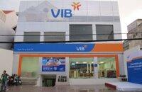 Tổng hợp các chi nhánh, phòng giao dịch ngân hàng VIB tại thành phố Hồ Chí Minh