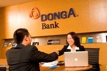 Tổng hợp các chi nhánh, phòng giao dịch ngân hàng TMCP Đông Á tại thành phố Hồ Chí Minh