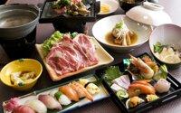 Tổng hợp các địa điểm quán ăn Nhật Bản ngon tại Hồ Chí Minh