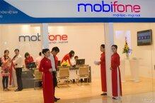 Tổng hợp các điểm giao dịch Mobifone trên địa bàn thành phố Hà Nội