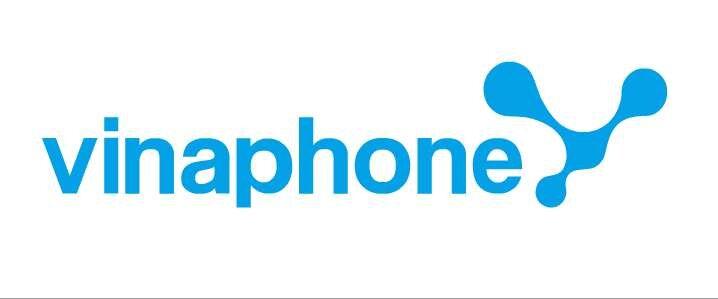 Tổng hợp các gói cước di động mạng Vinaphone cập nhật mới nhất năm 2016