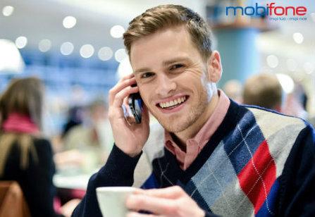 Tổng hợp các gói cước gọi quốc tế giá rẻ Mobifone năm 2016