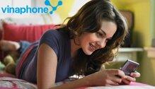 Tổng hợp các gói cước khuyến mãi nhắn tin nội mạng giá rẻ Vinaphone 2016