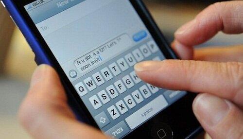 Tổng hợp các gói cước nhắn tin giá rẻ nhất của Viettel