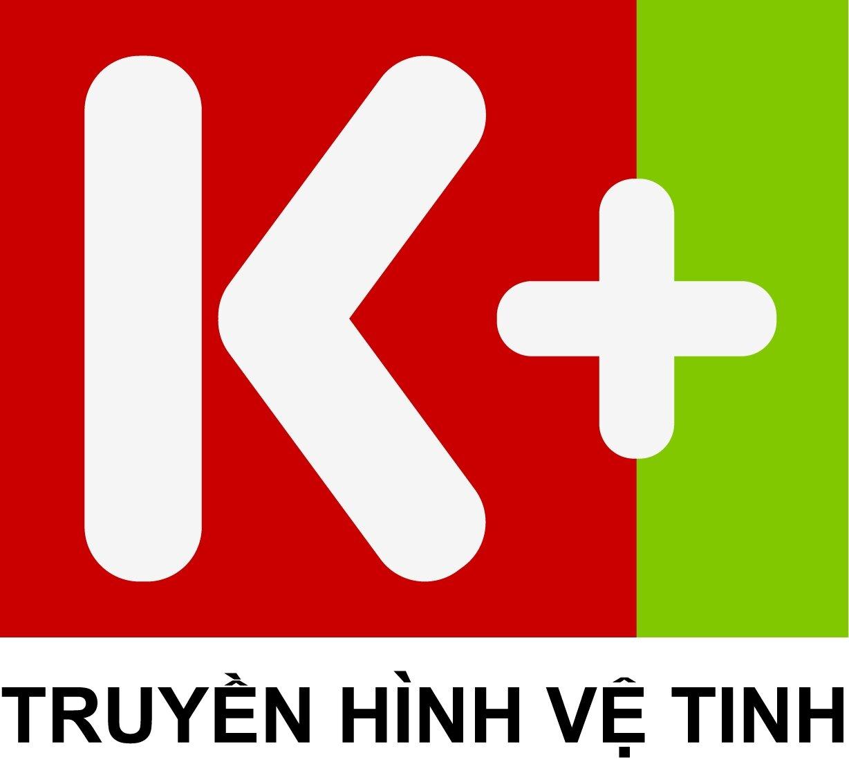 Tổng hợp các gói kênh truyền hình K+ năm 2015