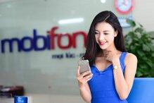 Tổng hợp các gói khuyến mại nhắn tin của Mobifone cập nhật tháng 5/2015