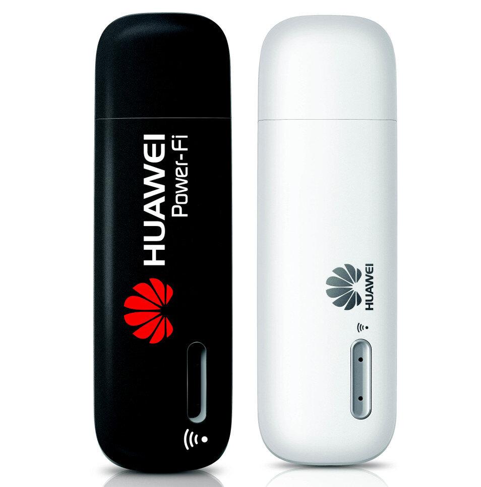 Tổng hợp các loại Dcom 3G có khả năng phát wifi tốt giá rẻ  nhất thị trường
