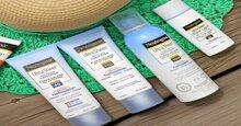 Tổng hợp các loại kem chống nắng Neutrogena hot nhất hiện nay
