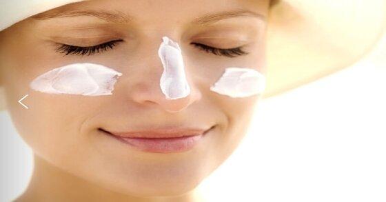 Tổng hợp các loại kem chống nắng tốt cho da mụn