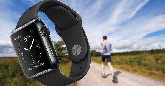 Tổng hợp các mẫu Apple Watch giá rẻ dưới 7 triệu đồng