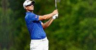 Tổng hợp các mẫu mũ golf nam đẹp và tốt nhất thị trường