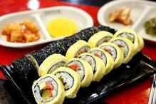 Tổng hợp các quán ăn Hàn Quốc ngon tại Hà Nội
