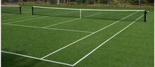 Tổng hợp các sân tennis, sân quần vợt tại thành phố Hồ Chí Minh