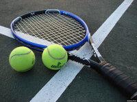 Tổng hợp các thuật ngữ sử dụng trong quần vợt và bóng tennis