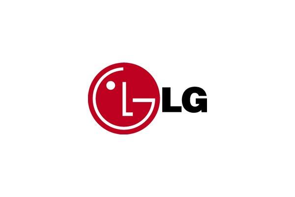 Tổng hợp các trung tâm bảo hành/sửa chữa của LG trên cả nước