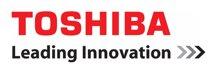 Tổng hợp các trung tâm bảo hành Toshiba trên toàn quốc