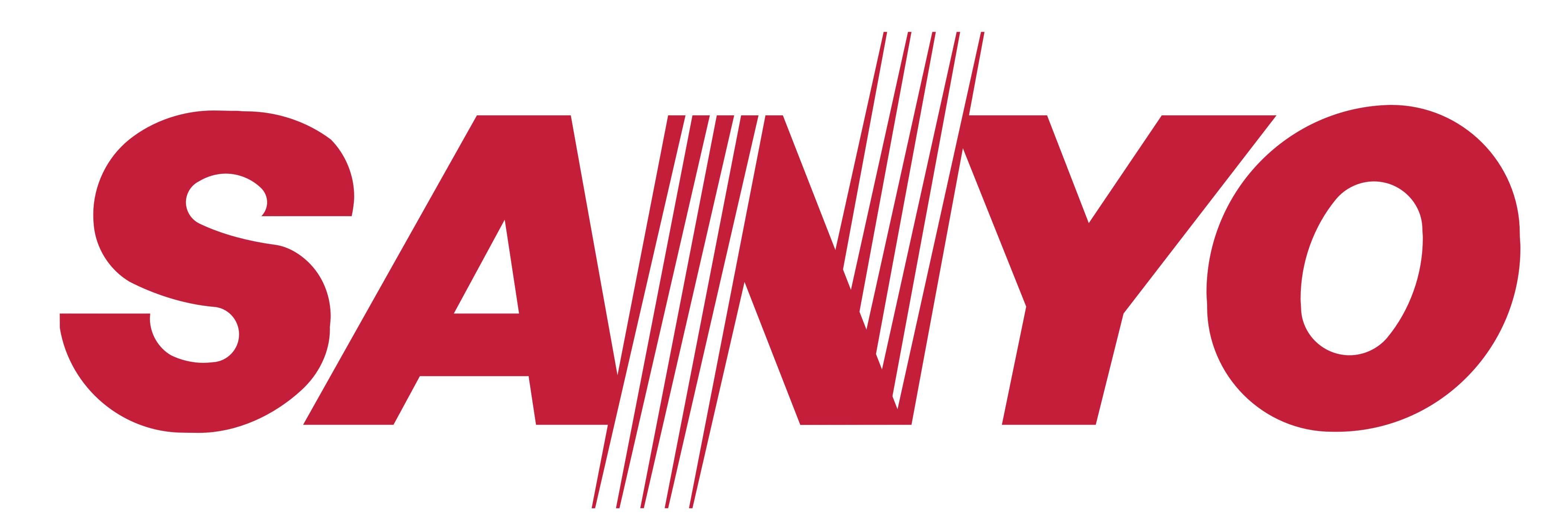 Tổng hợp các trung tâm bảo hành của Sanyo toàn quốc