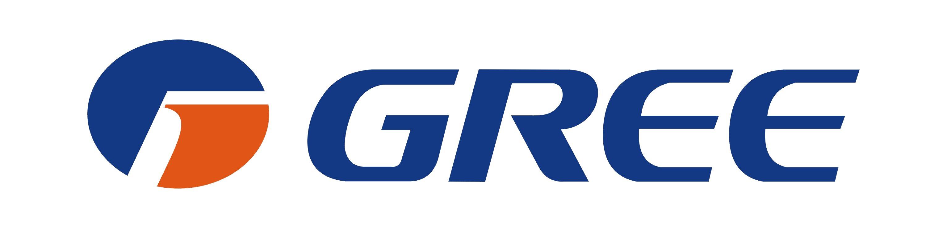 Tổng hợp các trung tâm bảo hành Gree trên cả nước