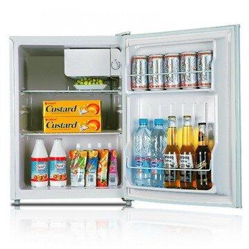 Tổng hợp các tủ lạnh giá rẻ dưới 2,5 triệu đồng