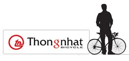 Tổng hợp đại lý xe đạp Thống Nhất tại Hà Nội