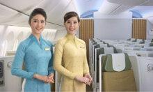 Tổng hợp danh sách đại lý vé máy bay Vietnam Airlines tại miền Bắc