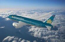 Tổng hợp danh sách đại lý vé máy bay Vietnam Airlines tại miền Nam