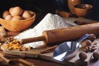 Tổng hợp địa chỉ bán nguyên liệu và dụng cụ làm bánh tại Hà Nội và Hồ Chí Minh