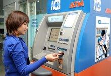 Tổng hợp địa chỉ các cây ATM ngân hàng ACB tại Thành phố Hồ Chí Minh (Sài Gòn)