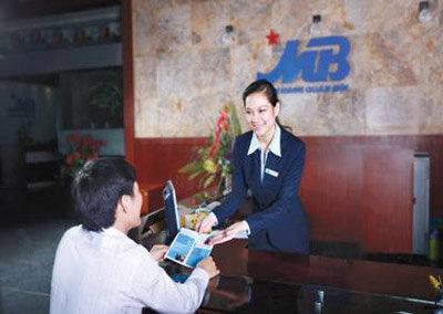 Tổng hợp địa chỉ các chi nhánh, phòng giao dịch ngân hàng Quân đội MB tại thành phố Hồ Chí Minh