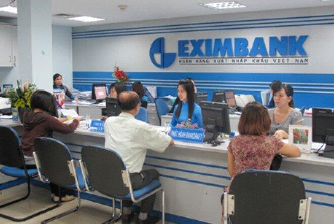 Tổng hợp địa chỉ các chi nhánh, phòng giao dịch ngân hàng Eximbank tại thành phố Hồ Chí Minh