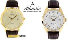 Tổng hợp địa chỉ các cửa hàng đồng hồ Đăng Quang Watch trên toàn quốc