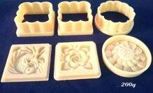Tổng hợp địa chỉ các cửa hàng bán dụng cụ làm bánh handmade