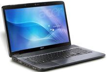 Tổng hợp địa chỉ các trung tâm bảo hành laptop Acer trên toàn quốc