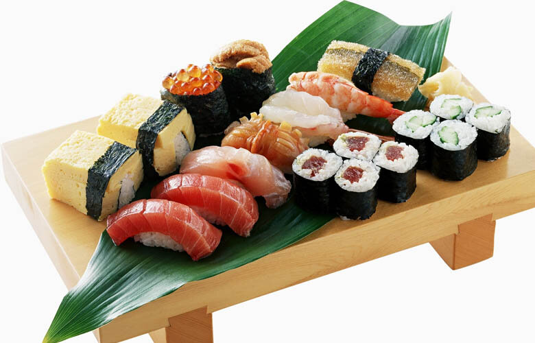 Tổng hợp địa chỉ quán ăn Nhật Bản ngon tại Hà Nội
