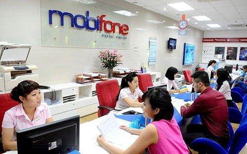 Tổng hợp điểm giao dịch Mobifone tại thành phố Hồ Chí Minh