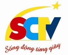 Tổng hợp giá các gói cước truyền hình cáp SCTV năm 2015
