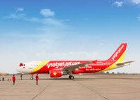 Tổng hợp giá vé máy bay nội địa rẻ nhất trong tháng 4/2015