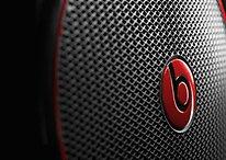 Tổng hợp Headphones, earphones và earbuds tốt nhất của năm 2015