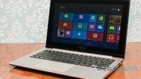 Tổng hợp kinh nghiệm quý báu dành cho dân văn phòng khi mua laptop?