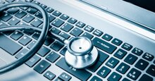 Tổng hợp lỗi cơ bản trên laptop và hướng dẫn khắc phục