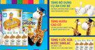Tổng hợp mã giảm giá Lazada – Voucher Lazada khuyến mãi MỚI nhất tháng 6/2018