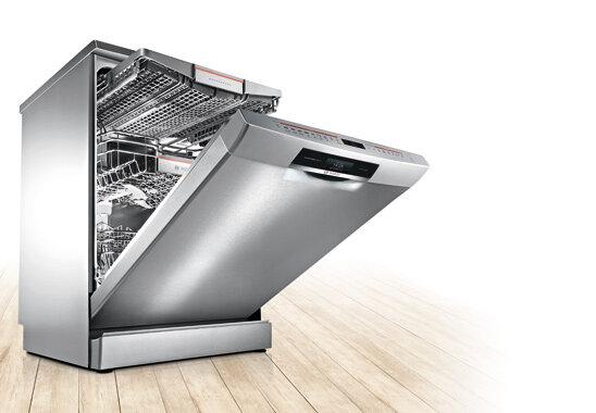 Tổng hợp model máy rửa bát công suất cao giá rẻ chỉ từ 10 triệu đồng