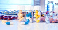 Tổng hợp những cách kết hợp các loại thuốc gây nguy hiểm