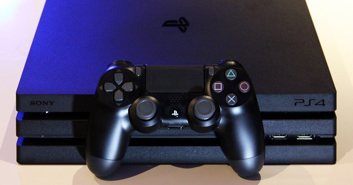 Tổng hợp những câu hỏi thường gặp của người dùng về PS4