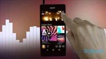 Tổng hợp những công nghệ âm thanh nổi bật được trang bị trên Smartphone