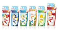 Tổng hợp những dòng sản phẩm kem chống nắng Sunplay dành cho da nhạy cảm