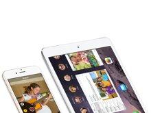 Tổng hợp những dự đoán về bộ đôi iPhone 6s và iPhone 6s Plus trước ngày ra mắt
