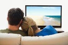 Tổng hợp những kinh nghiệm nên biết trước khi mua TV mới