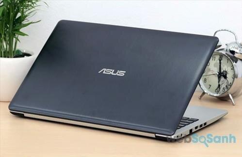 Tổng hợp những laptop Core i5 cấu hình tốt hiện nay