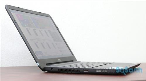 Tổng hợp những laptop Dell giá rẻ dưới 10 triệu cấu hình tốt
